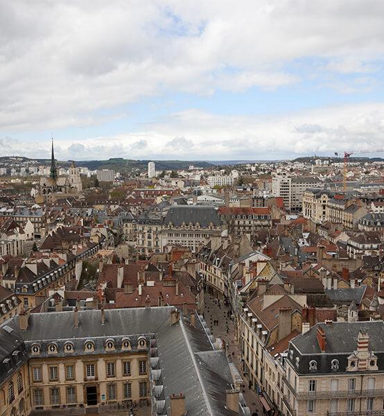 Traduire vos plans de traitement en devis – Dijon