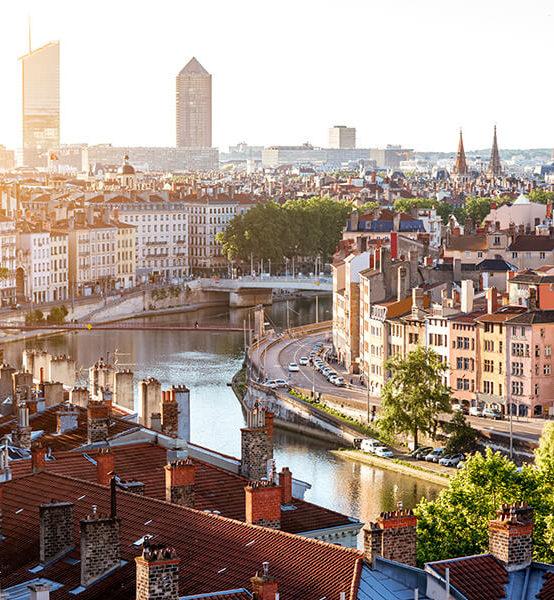 Traduire vos plans de traitement en devis – Lyon