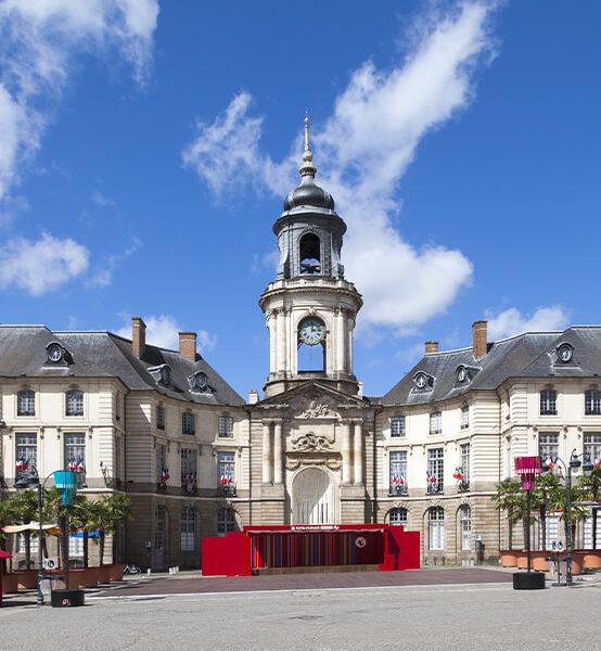 Traduire vos plans de traitement en devis – Rennes