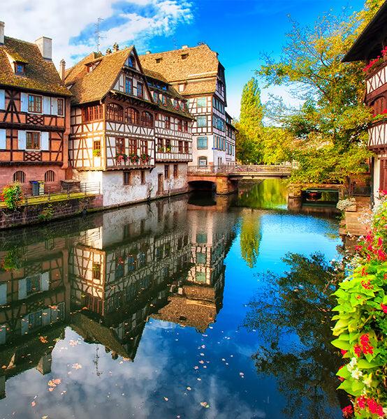 Traduire vos plans de traitement en devis – Strasbourg