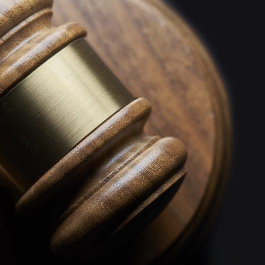 Consultant juridique pour les cabinets dentaire